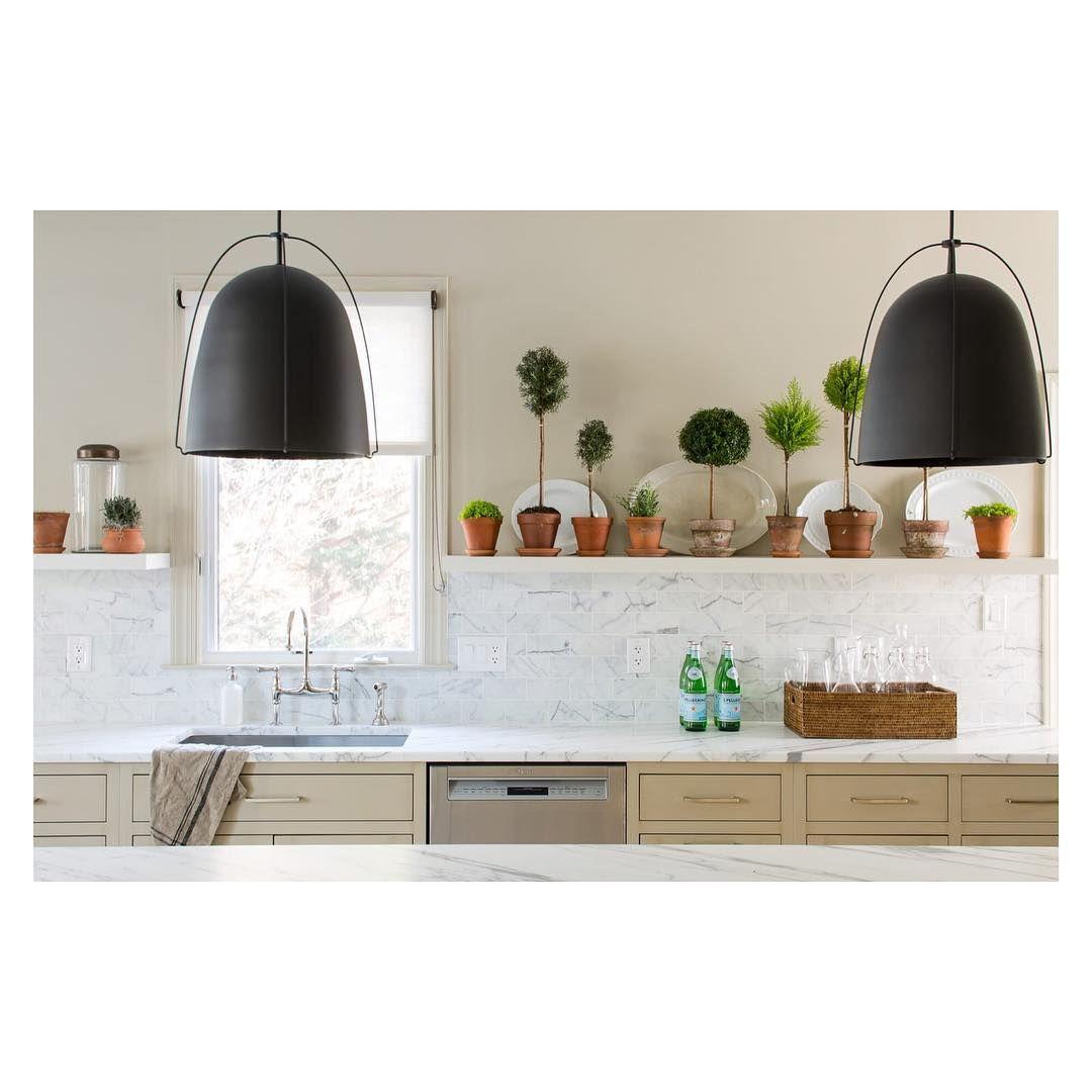 Best Lauren Liess Kitchen Backsplash Trends Kitchen 640 x 480