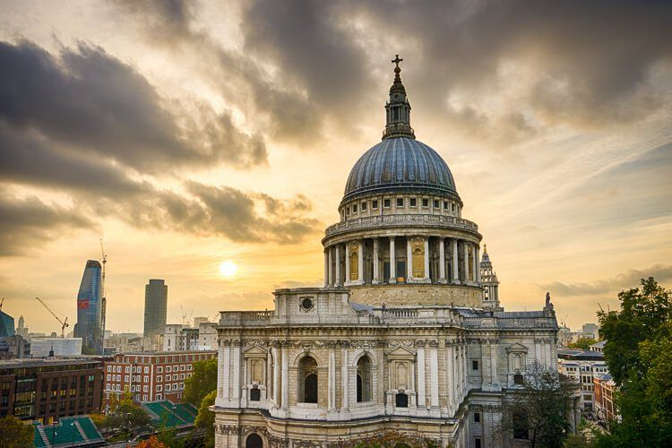st pauls cathed tickets - HD1600×1067