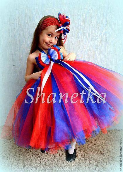 028c663afba Одежда для девочек