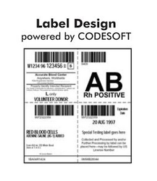 Case Study: Bar Codes Help Medical Device Company Improve