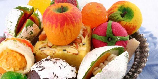 10 best indian dessert recipes indian dessert recipes indian 10 best indian dessert recipes forumfinder Images