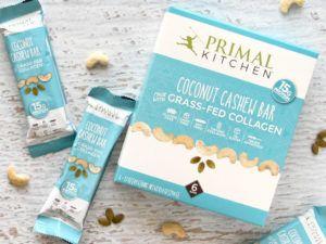 Primal Kitchen Shop Paleo Dressings Snacks More Best Breakfast Bars Primal Kitchen Paleo Dressing