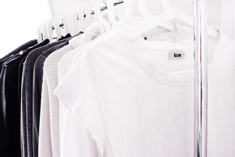 dressing-blanc-gris-noir