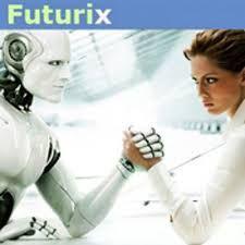 Risultati immagini per futurix