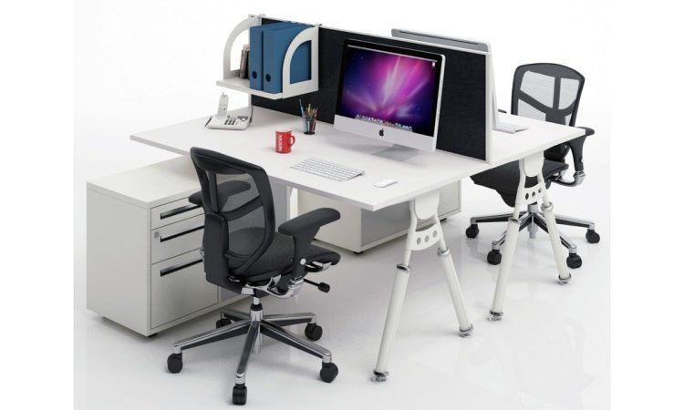 27 Diy Computer Desk Ideas You Can Build Now In 2019 Computer Desk Diy Computer Desk Desk