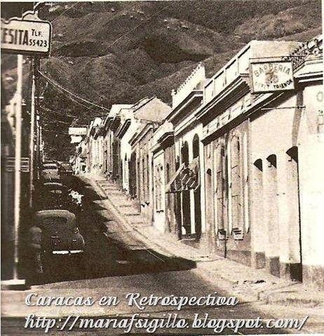 Esquina de Crucesita. San José. Cerca del año 1900