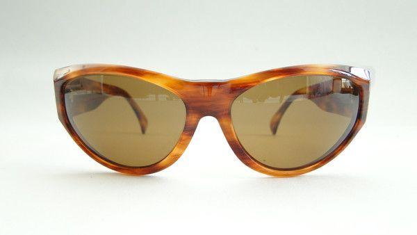 bdeb7ff59285 Alain Mikli 0186 Sunglasses. EyeglassesHandmadeLensesConditioningVintage MintClassicGlassesPeppermint