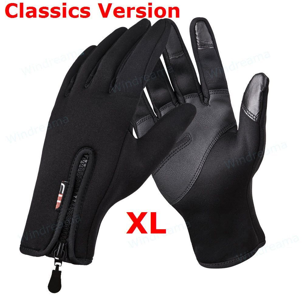 Item Type: Gloves & Mittens Department Name: Adult Style: Fashion Pattern Type: Solid Gender: Unisex Model Number: 10092 Material: Nylon Gloves Length: Wrist Materials: Cotton,Nylon,Spandex,Viscose Si