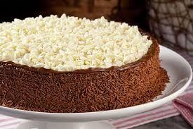 Resultado de imagem para tortas doces