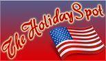TheHolidaySpot - Labor Day #labordaycraftsforkids TheHolidaySpot - Labor Day #labordaycraftsforkids TheHolidaySpot - Labor Day #labordaycraftsforkids TheHolidaySpot - Labor Day #labordaycraftsforkids TheHolidaySpot - Labor Day #labordaycraftsforkids TheHolidaySpot - Labor Day #labordaycraftsforkids TheHolidaySpot - Labor Day #labordaycraftsforkids TheHolidaySpot - Labor Day #labordaycraftsforkids