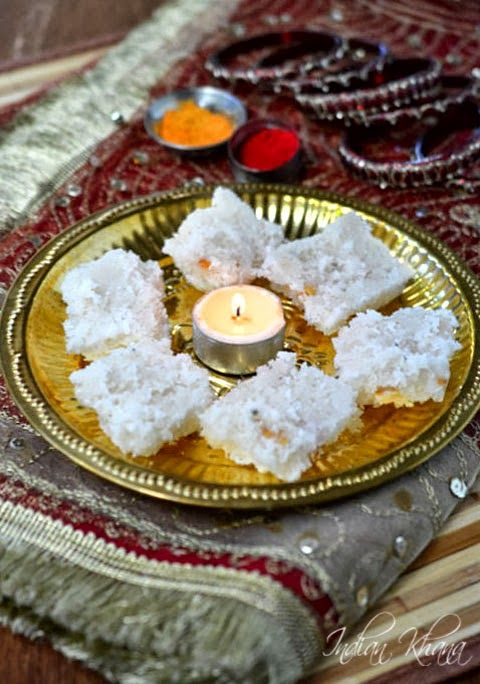 A collection of #Diwali snack and festival recipes #PataksMom #Food #Inspiration #Recipes #India #IndianFood #FoodPorn #Pataks #PataksCanada #MixinaLittleIndia #Indian #TonightsDinner