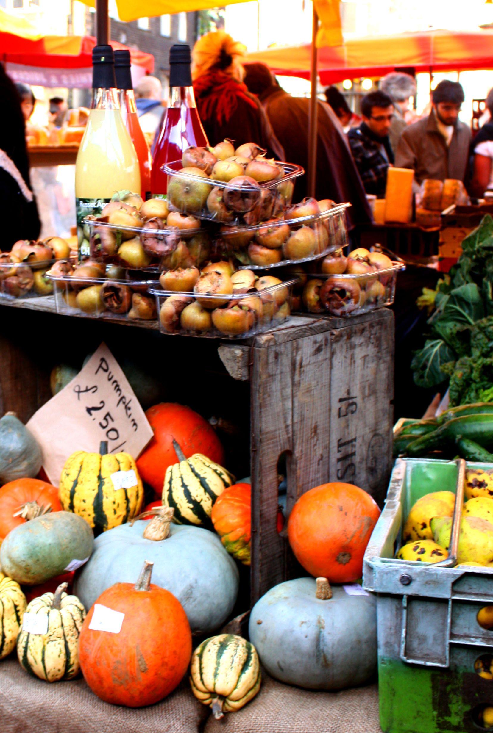 Borough Market, London Borough market, Shop around, London