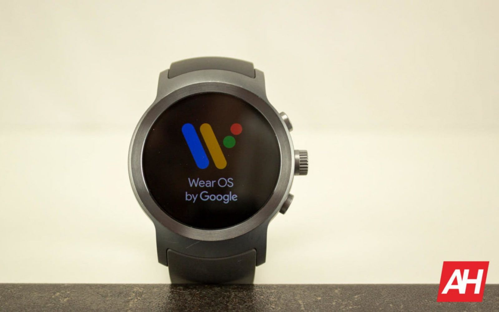 Wear OS 2.3 Begins Roll Out, Showing Minimal Effort From