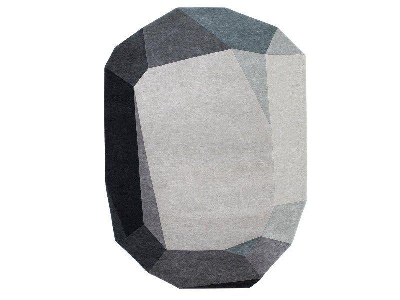 gem rug ++ normann copenhagen | so cool