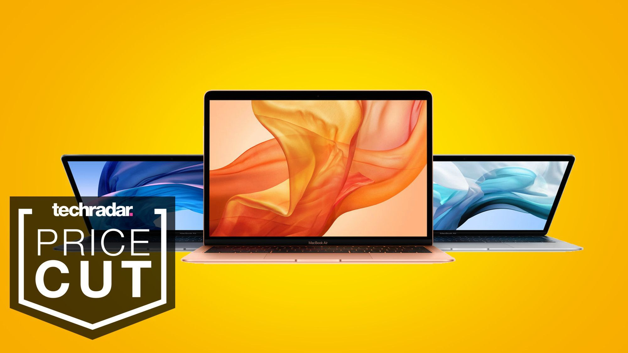 Black Friday 2020 Macbook Deals What To Expect This Year In 2020 Macbook Deals Macbook Macbook Air