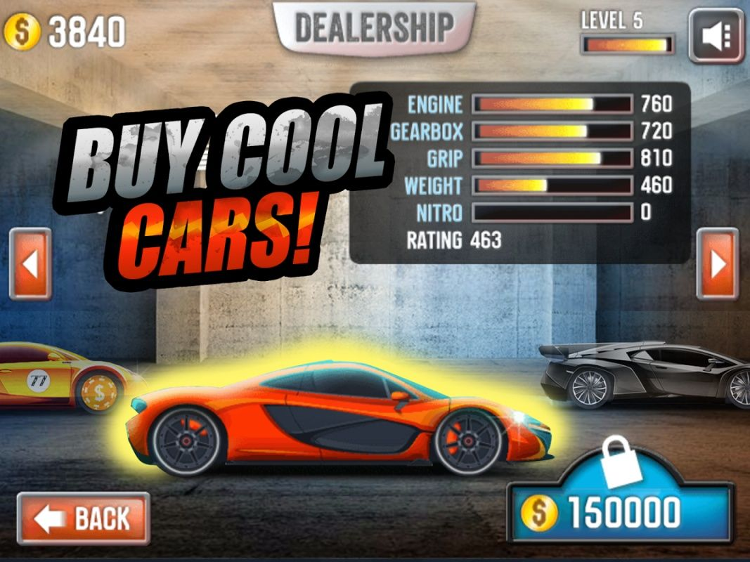 Pin By Waji Cars On Oto Cars With Images Free Car Games Car Games Free Cars