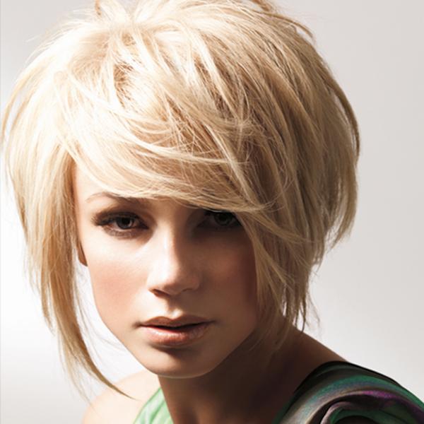 Original Short Female Hairstyles For 2018 2019 Photos Ideas For Short Haircuts Pricheski Strizhka Strizhka Lesenkoj