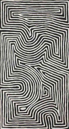 Inspirational Imagery Aboriginal Art Pattern Art Aboriginal Painting