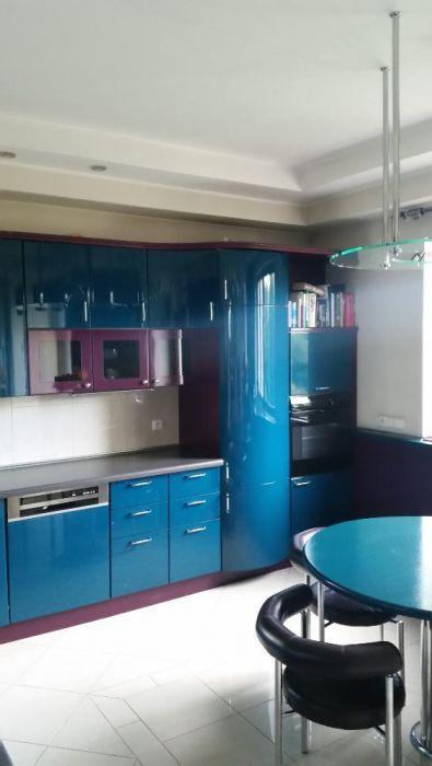 Meble Kuchenne Tczew Olx Pl Kuchnia Bed Furniture I Home Decor