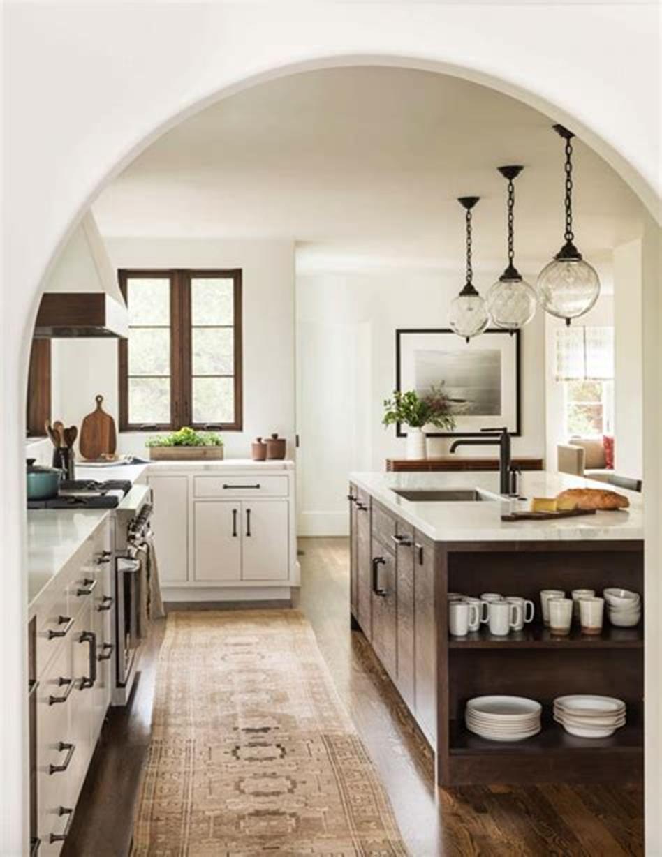 47 most popular mediterranean kitchen design ideas trend