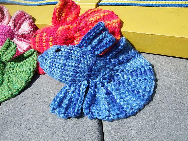 Betta Fish pattern by Breeanna Sveum | Pinterest | Del mar, El mar y ...