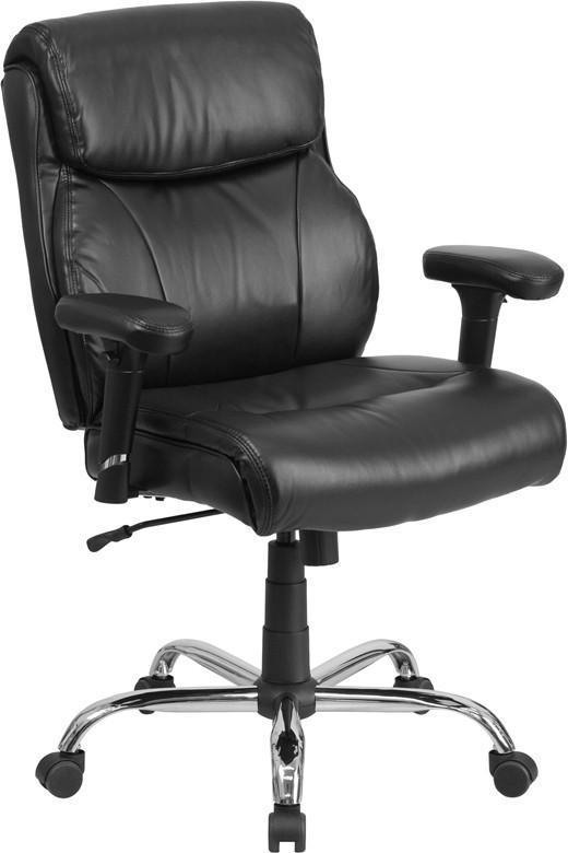 Tremendous Flash Furniture Go 2031 Lea Gg Hercules Series 400 Lb Theyellowbook Wood Chair Design Ideas Theyellowbookinfo