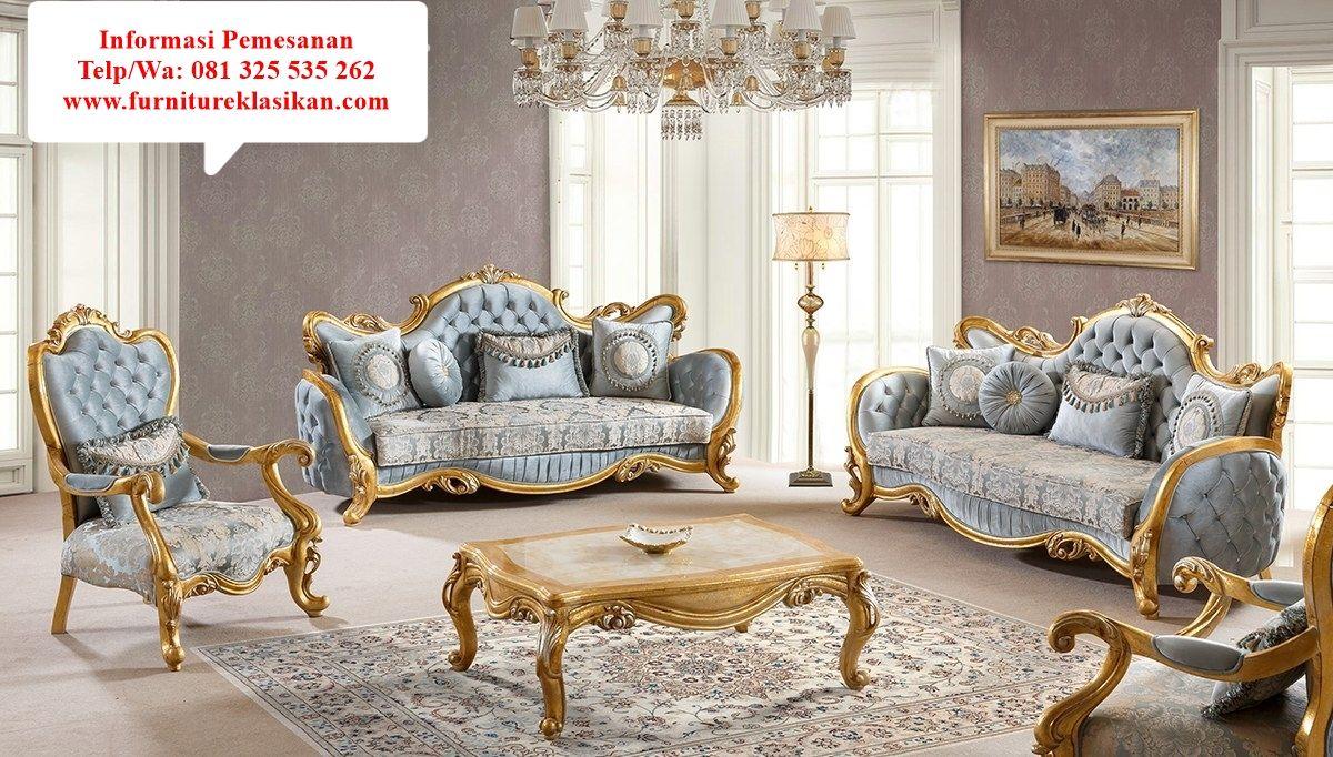 580 Desain Kursi Eropa HD Terbaik