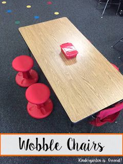 Superb Classroom Seating Is Going From Metal Chairs To Alternative Seating  Options! Check Out 18 Flexible Seating Options For Your Classroom!
