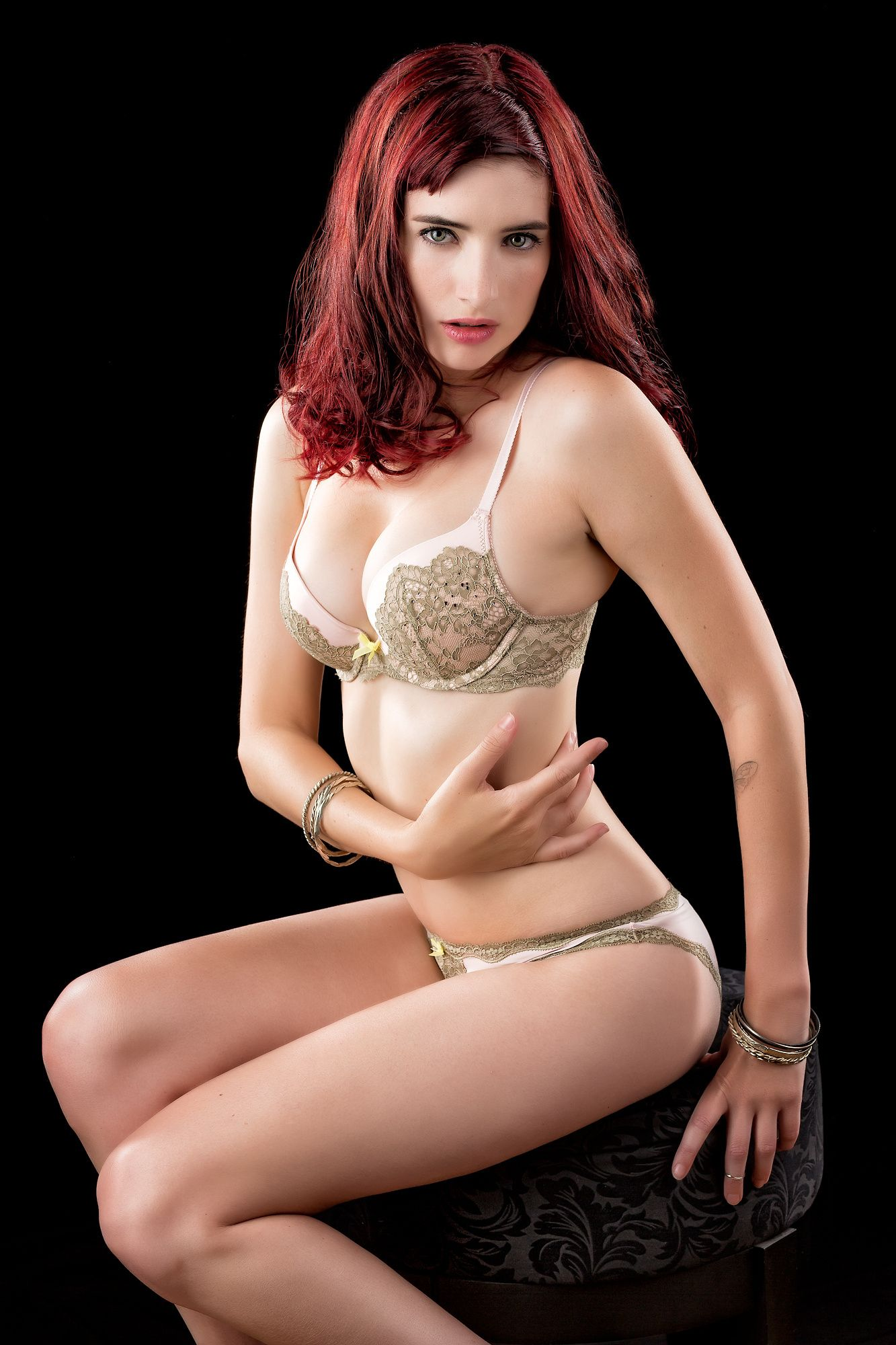 What necessary susan coffey hd xxx sex photos necessary phrase