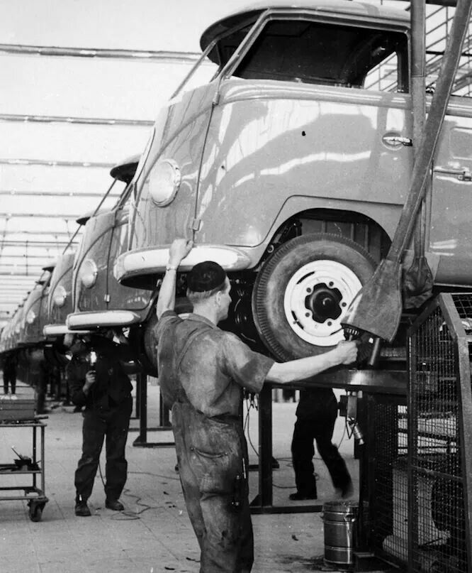 Pin By Jan Crooijmans On Vw Luchtgekoeld Car Volkswagen