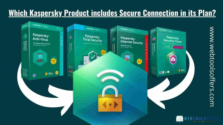 713e93a79bba32606a24dfcc73c830f4 - Does A Vpn Protect You From Viruses