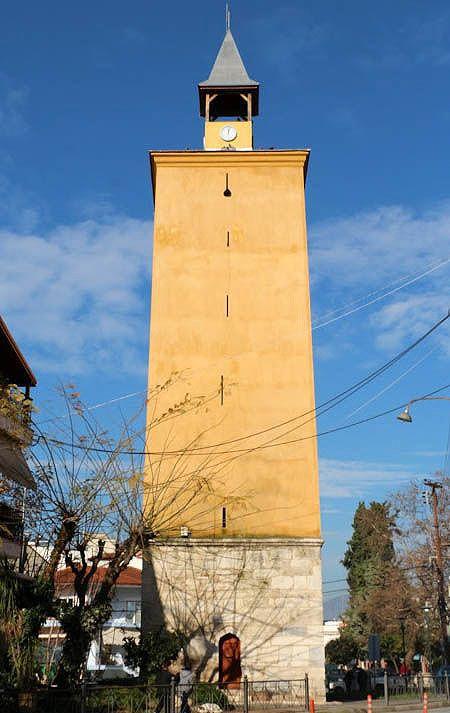 Giannitsa Macedonia Hellas