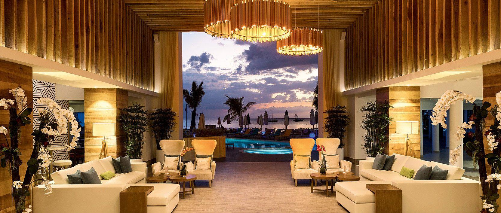 Karisma Hotels Resorts Villas For Everyone Azul