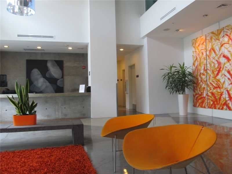 BEAUTIFUL LOFT 1 BEDROOM / 1 BATH CONDO WITH CITY VIEW AND A GREAT on kitchen and patio door, kitchen remodeling, kitchen ideas, kitchen colors, kitchen dining living combo, kitchen and pool, kitchen decor, kitchen cabinets, kitchen and stairs, kitchen and nook, kitchen rustic wood tables, kitchen bathroom, hybrid kitchen bath, kitchen beautiful rooms, kitchen and den, kitchen and scullery, kitchen and bar, kitchen layouts, kitchen design, kitchen bath showrooms,