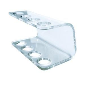 Seemii Support Tete Brosse A Dents Electrique Pour Oral B Pour 4 Tetes Transparent Brosse A Dents Electrique Brosse A Dent Brosse A Dent Electrique