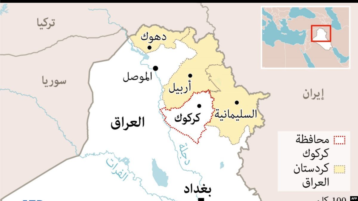 هجوم صاروخي على قاعدة تضم جنودا أميركيين شمالي العراق Character Fictional Characters Snoopy