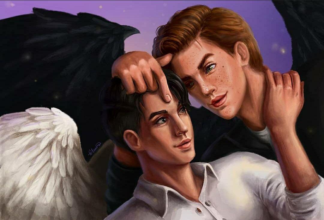 клуб романтики гей