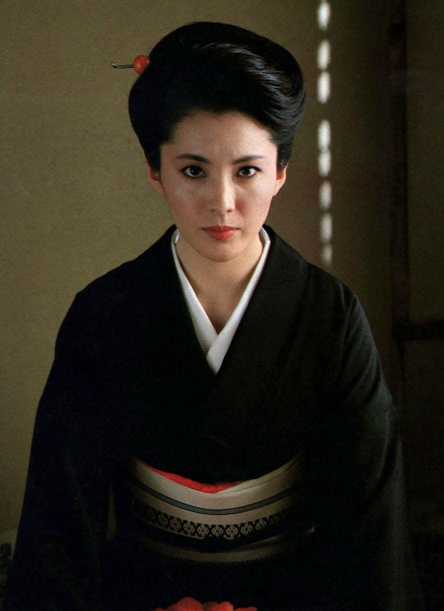 Keiko Matsuzaka nudes (35 photos), Tits, Sideboobs, Twitter, butt 2015