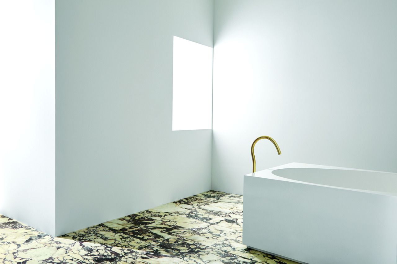 Modern Scandvik Faucets Frieze - Faucet Collections - thoughtfire.info