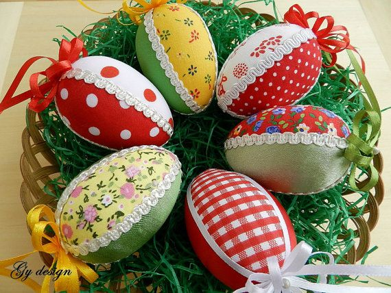 37+ Easter eggs to hang information