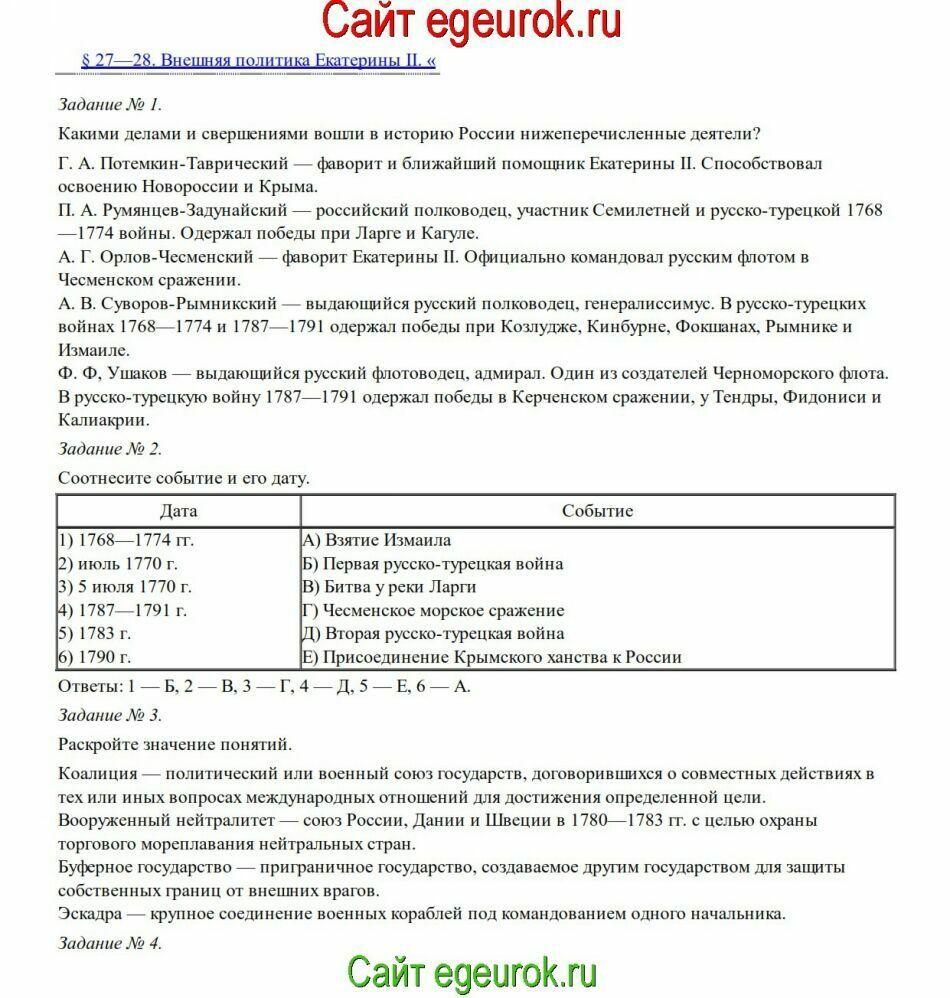 Гдз за 4 класс.л.м.зеленина т.е.хохлова 1 часть