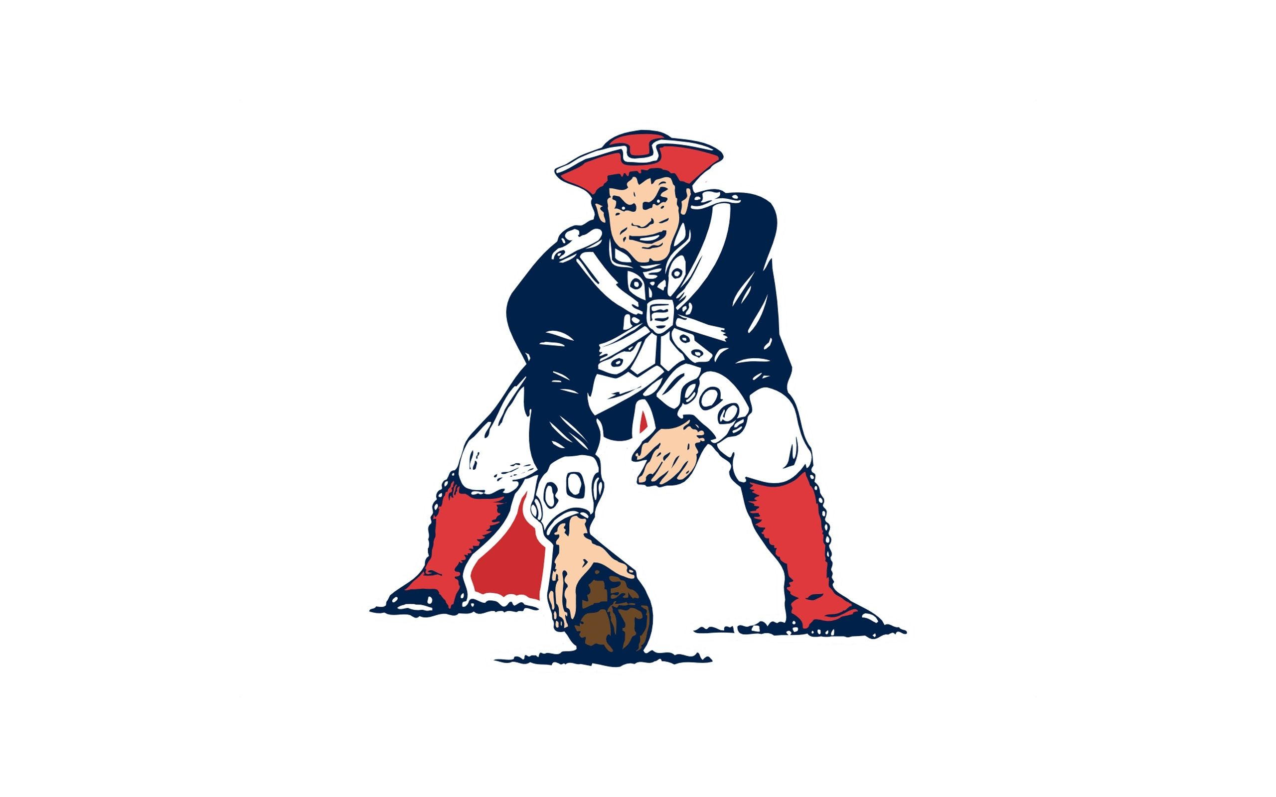 Old New England Patriots Logo Jpg 2560 1600 New England
