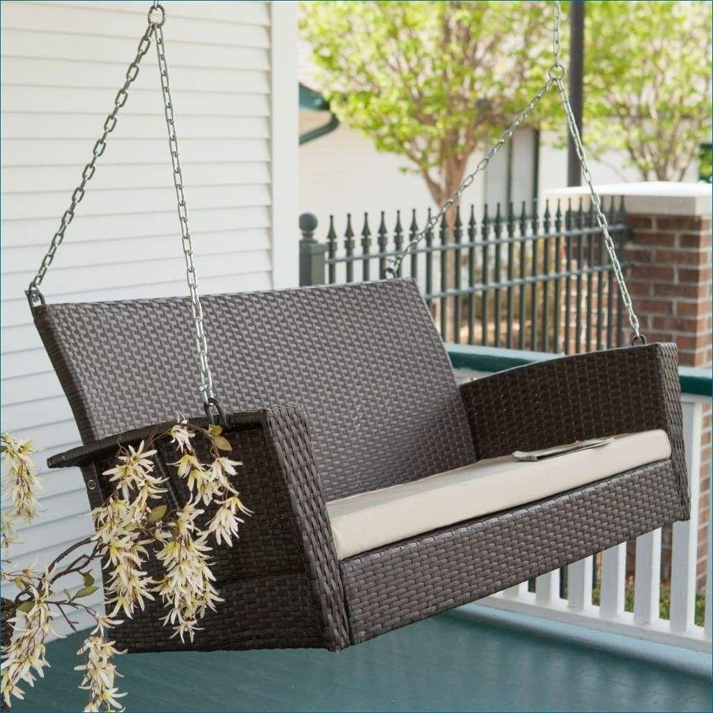 creative tips wicker furniture outdoor wicker tray style wicker rh pinterest com