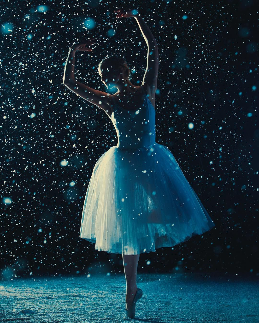 Maison Repetto wishes you a wonderful and magical Christmas!
