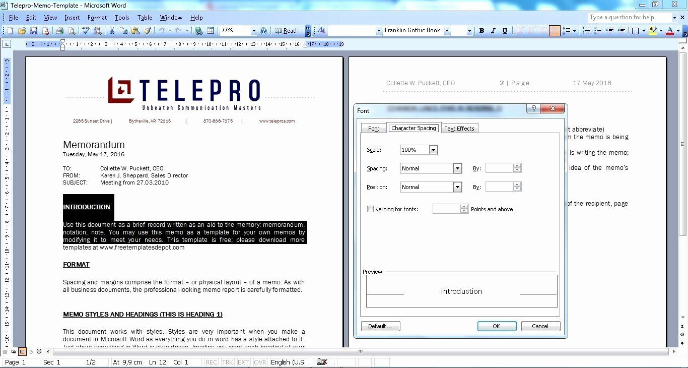 Free Word Resume Templates 2016 Best Of 50 Free Word