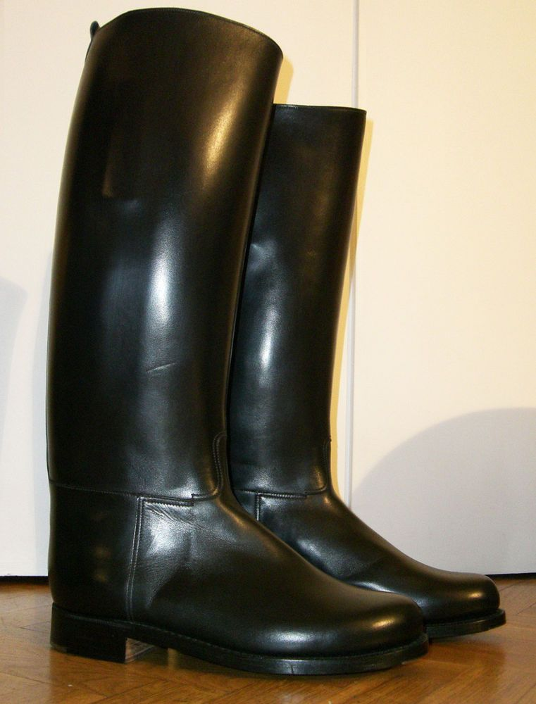 Mens Patin Leather Dress Shoes On Ebay