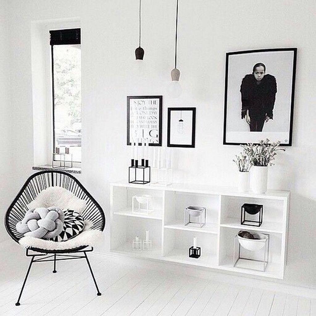 top black and white home furniture ideas furniture ideas
