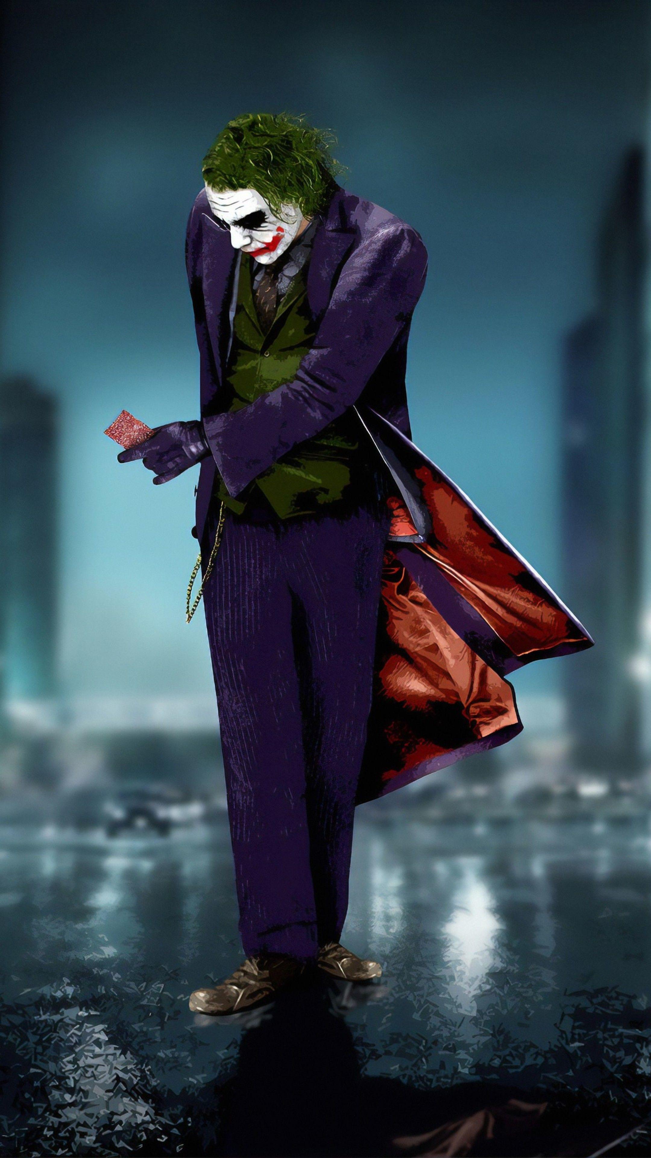 Pin By Kairat Tapyshev On The J K R Joker Iphone Wallpaper Joker Hd Wallpaper Joker Wallpapers