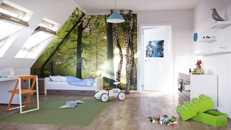 3D room planner - the creative home design #roomstyler #ikea
