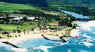 Aston Aloha Beach Hotel In Kauai Have You Stayed Here Tell Me About It At